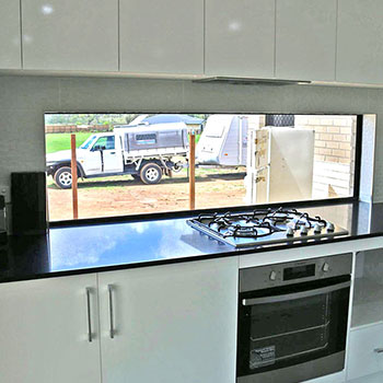 House Renovations Rockhampton